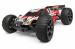 Цены на HPI Racing HPI Trophy Truggy Flux Brushless 4WD 2.4Ghz