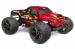 ���� �� HPI Racing HPI Bullet MT 3.0 4WD 2.4Ghz (�����������)