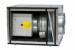 Цены на Systemair TLP 315/ 9,  0 AHU Systemair Приточная вентиляционная установка