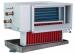Цены на Systemair PGK 50 - 25 - 4 - 2,  0 Systemair Водяной воздухоохладитель для прямоугольных каналов,   серия PGK