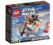 Цены на Конструктор Lego Star Wars Снеговой спидер (75074) Конструктор Lego Звездные войны Снеговой спидер. Материал: пластик. Производство: Дания.