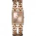 Цены на Наручные часы Guess W0072L3 Кварцевые часы. Формат 12 часов,   секундная стрелка. Минеральное стекло. PVD покрытие корпуса. Размеры 28х38,  5 мм