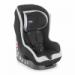 Цены на Автокресло Chicco Go - One Isofix coal гр.1 12м +  Автокресло Chicco GO - ONE ISOFIX COAL гр.1 12м + . Материал: пластик,   текстиль. Возраст для детей до 4 лет. Производитель: Китай.