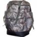 Цены на Рюкзак Hunter Nova Tour Охотник 50 КМ N,   лес Назначение — для охоты и рыбалки,   Тип конструкции — мягкий,   Тип — унисекс,   Объем — 50 л