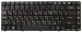 Цены на Клавиатура для ноутбука Acer Aspire Timeline 3810T 3820T 3410T 4810T 4410T 4535 4736 4736Z 4736G4741ZG 4935 E - Machines D640 Series Black Клавиатура имеет русскую раскладку и совместима со следующими моделями : Acer Aspire Timeline 3810T 3820T 3410T 4810T