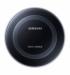 Цены на Беспроводная зарядная панель Samsung EP - PN920BBRGRU Black Функция быстрой зарядки работает только с Samsung Galaxy S6 edge Plus и Galaxy Note 5 при использовании сетевого зарядного устройства с функцией быстрой зарядки (EP - TA20)