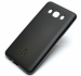Цены на Силиконовая накладка для Samsung Galaxy J5 J500H/ J500F Black