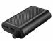 Цены на iconBIT PSS990BT Grey Звук моно Питание от батарей,   от USB Конструкция Материал корпуса пластик Количество полос AC 1 Дисплей есть Питание Тип элементов питания свой собственный Подключение Входы линейный (разъем mini jack) Выходы на наушники Интерфейсы B