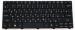Цены на Aspire One 532,   532h,   B527,   NAV50,   E - Machines 350,   Gateway LT21 Series Black Клавиатура имеет русскую раскладку и совместима со следующими моделями : Acer Aspire One 532,   532h,   B527,   NAV50,   E - Machines 350,   Gateway LT21