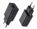 Цены на Adaptor 5V 2A (CYSK10 - 050200 - E) Black Тип: сетевой блок питания Модель: CYSK10 - 050200 - E Производитель: Xiaomi (Mi) Страна производитель:Китай Устройства: смартфоны,   телефоны и планшеты Назначение: зарядка аккумулятора Особенности: защита от перегрева,   защ