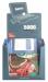 Цены на Remax Disk Series RPP - 17 5000 mAh Blue Производитель: Remax Материал корпуса: матовый пластик Модель: RPP - 17 Black Объем: 5000 мАч Разъем для зарядки аккумулятора: microUSB,   5В 1А. Может заряжаться от сети,   USB порта компьтера/ ноутбука или автоприкуривате