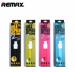 Цены на Remax Full Speed 2 для iPhone 6 /  iPhone 6 Plus Green USB - кабель предназначенный для зарядки.