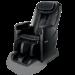 Цены на JOHNSON MC - J5600 Массажное кресло (черный)