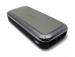 Цены на Remax Mirror RPP - 35 5500 mAh Silver Производитель: Remax Материал корпуса: глянцевый и зеркальный пластик (лицевая сторона) ,   Soft Touch пластик (тыльная сторона) Модель: RPP - 35 Gold Объем: 5500 мАч Разъем для зарядки аккумулятора: microUSB,   5В 1А Разъем