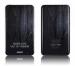 Цены на Proda Tukoo PPP - 14 5000 mAh Black Ёмкость: 5000mAh