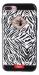 Цены на Remax Sinche Series для Iphone 7 (RM - 277) White + Black Силиконовый чехол Remax Creative Case для Iphone 5/ 5s Transporent Black Надежно защищает от трещин,   сколов,   царапин,   потертостей,   грязи и пыли не скользит на горизонтальных поверхностях и в руках предо