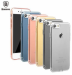 Цены на Baseus TPU для Iphone 7 Grey