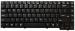Цены на Z94 A9T A9Rp X50 X51 Series Black Клавиатура имеет русскую раскладку и совместима со следующими моделями : Asus Z94 A9T A9Rp X50 X51 Series