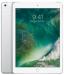 """Цены на iPad 32Gb Wi - Fi Silver 2017 Операционная система iOS Процессор Apple A9 Количество ядер 2 Встроенная память 32 Гб Оперативная память 2 Гб DDR3 Слот для карт памяти нет Экран Экран 9.7"""",   2048x1536 Широкоформатный экран нет Тип экрана TFT IPS,   глянцевый Сен"""