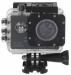 Цены на Экшн - камера SJ5000 Black Экшн - камера есть Тип носителя перезаписываемая память (Flash) Поддержка видео высокого разрешения Full HD 1080p Максимальное разрешение видеосъемки 1920x1080 Широкоформатный режим видео есть Матрица Тип матрицы CMOS Количество мат