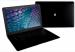 Цены на Ноутбук Cloud People AM600 LTE Black Беспроводная связьWi - Fi 802.11n,   Bluetooth 4.0,   LTE bands 3 /  7 /  20 Веб - камера0.3 МП ВидеопамятьSMA ВидеопроцессорIntel HD Graphics Количество ядер процессора4 Объем кэша L22 Мб Объем накопител