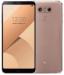 Цены на LG G6 64GB H870DS Gold Android 7.0 Тип корпуса классический Материал корпуса металл и стекло Конструкция водозащита Тип SIM - карты nano SIM Количество SIM - карт 2 Режим работы нескольких SIM - карт попеременный Вес 163 г Размеры (ШxВxТ) 71.9x148.9x7.9 мм Экра