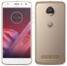 Цены на Motorola Moto Z2 Play 64Gb XT1710 Gold