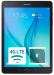 Цены на Galaxy Tab A 8.0 SM - T355 16Gb LTE Black Операционная система Android Поддержка Android 5.0 Процессор Qualcomm Snapdragon APQ8016 1200 МГц Количество ядер 4 Оперативная память 1.5 Гб Встроенная память 16 Гб Поддержка карт памяти microSDXC,   до 128 Гб Экран
