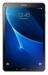Цены на Samsung Galaxy Tab A 10.1 SM - T585 16Gb Black Подробные характеристики Система Операционная система Android 6.0 Процессор Samsung Exynos 7870 1600 МГц Количество ядер 8 Встроенная память 16 Гб Оперативная память 2 Гб Слот для карт памяти есть,   microSDXC Эк