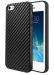 Цены на Hoco Delicate Shadow Series для Iphone 5/ 5S/ SE Black Чехол для изготавливается из высококачественных материалов и точно повторяет размеры вашего смартфона. Не оставляет зазоров,   не увеличивает толщину корпуса и не ухудшает его функционал.