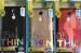 Цены на J - CASE для OnePlus 5 Black