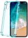Цены на Armor для Iphone X Blue
