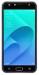 Цены на Asus ASUS ZenFone 4 Selfie ZD553KL 64Gb Dual Sim Black Android 7.0 Тип корпуса классический Управление механические/ сенсорные кнопки Тип SIM - карты nano SIM Количество SIM - карт 2 Режим работы нескольких SIM - карт попеременный Вес 144 г Размеры (ШxВxТ) 76.2x