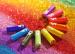 Цены на Батарейки (Mi) Rainbow ZI7 типа AAА LR03 (уп.10 шт.)