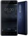 Цены на Nokia 5 16GB Dual Blue Android 7.1 Тип корпуса классический Материал корпуса алюминий Управление механические/ сенсорные кнопки Количество SIM - карт 2 Режим работы нескольких SIM - карт попеременный Размеры (ШxВxТ) 72.5x149.7x8.05 мм Экран Тип экрана цветной