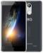 Цены на - 5022 Bond Тёмно - Серый Android 6.0 Тип корпуса классический Управление сенсорные кнопки Количество SIM - карт 2 Режим работы нескольких SIM - карт попеременный Вес 181 г Размеры (ШxВxТ) 71x141x10 мм Экран Тип экрана цветной IPS,   сенсорный Тип сенсорного экран