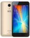 Цены на - 5044 Strike LTE Золотой Шлифованный Android 7.0 Тип корпуса классический Материал корпуса металл Управление сенсорные кнопки Количество SIM - карт 2 Режим работы нескольких SIM - карт попеременный Вес 159 г Размеры (ШxВxТ) 72.7x144x9.1 мм Экран Тип экрана цв