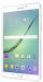 "Цены на Samsung Galaxy Tab S2 8.0 SM - T719 LTE 32Gb White Android 6.0 Процессор Qualcomm Snapdragon 652 1800 МГц Количество ядер 8 Встроенная память 32 Гб Оперативная память 3 Гб Слот для карт памяти есть,   microSDXC,   до 128 Гб Экран Экран 8"",   2048x1536 Широкоформа"