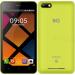 Цены на S - 5020 Strike Жёлтый Android 6.0 Тип корпуса классический Материал корпуса металл Управление сенсорные кнопки Количество SIM - карт 2 Режим работы нескольких SIM - карт попеременный Экран Тип экрана цветной IPS,   сенсорный Тип сенсорного экрана мультитач,   емко
