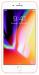 Цены на Apple iPhone 8 Plus 64Gb (A1897) Gold iOS 11 Тип корпуса классический Материал корпуса стекло Конструкция водозащита Управление сенсорные кнопки Тип SIM - карты nano SIM Количество SIM - карт 1 Вес 202 г Размеры (ШxВxТ) 78.1x158.4x7.5 мм Экран Тип экрана цвет