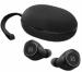 Цены на B O Bang Olufsen BeoPlay E8 Характеристики : Тип устройства Bluetooth - наушники с микрофоном Вид вставные (затычки) Тип динамические Диапазон воспроизводимых частот 20  -  20000 Гц Конструкция Диаметр мембраны 5.7 мм Тип крепления без крепления Питание Тип э