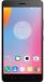 Цены на Lenovo K6 Note Grey Android 6.0 Тип корпуса классический Материал корпуса металл Управление сенсорные кнопки Тип SIM - карты nano SIM Количество SIM - карт 2 Режим работы нескольких SIM - карт попеременный Вес 169 г Размеры (ШxВxТ) 76x151x8.4 мм Экран Тип экран
