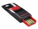 Цены на SanDisk Sandisk Cruzer Edge 64Gb Объем памяти 64 Гб Интерфейс USB 2.0 Технические характеристики Объем 64 Гб Интерфейс USB 2.0 Конструкция Выдвижной разъем есть
