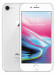 Цены на Apple iPhone 8 256Gb (MQ7D2RU/ A) Silver iOS 11 Тип корпуса классический Материал корпуса стекло Конструкция водозащита Управление сенсорные кнопки Тип SIM - карты nano SIM Количество SIM - карт 1 Вес 148 г Размеры (ШxВxТ) 67.3x138.4x7.3 мм Экран Тип экрана цв