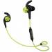 Цены на 1MORE Беспроводные cтерео - наушники iBFree Bluetooth Earphones (1MEJE0024) Green Основное: Тип устройства: беспроводные наушники Конструкция: вставные (затычки) Модель: iBFree 1MEJE0024 Производитель: 1MORE Shen Zhen Acoustic Technology Co.,   Ltd. Вес в упа