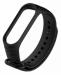 Цены на Xiaomi Mi Band 3 ребристый Чёрный