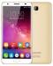 Цены на OUKITEL K6000 Plus Gold Android 7.0 Тип корпуса классический Тип SIM - карты nano SIM Количество SIM - карт 2 Режим работы нескольких SIM - карт попеременный Вес 207 г Размеры (ШxВxТ) 76.6x155x9.6 мм Экран Тип экрана цветной,   сенсорный Тип сенсорного экрана мул