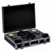 Цены на Студийный микрофон AKG C414XLII/ ST Подобранная стерео пара студийных микрофонов С414XLII