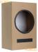 Цены на Короб для установки АС POLK IW ENC LC 65i Специально разработанные качественные корпуса Polk Audio Performance Enclosure обеспечивают максимальное качество звука встраиваемых громкоговорителей Polk Audio,   что особенно актуально для встраиваемых в стены и