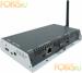 Цены на Медиапроигрыватель IAdea xmp - 3350 Беспроводной медиаплеер XMP - 3350 Wireless Full - HD Беспроводной  Full HD медиаплеер XMP - 3350 совмещает в себе мощь HTML5 - совместимых устройств и возможность установки там,   куда провода не дотягиваются или нет возможно